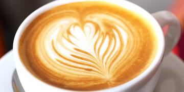 Можно ли пить кофе?